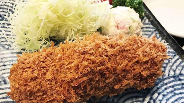 【あさイチ】ギュウギュウ牛カツのレシピ。平野レミさんの牛肉アレンジ料理1月4日【朝イチごはんだよ】