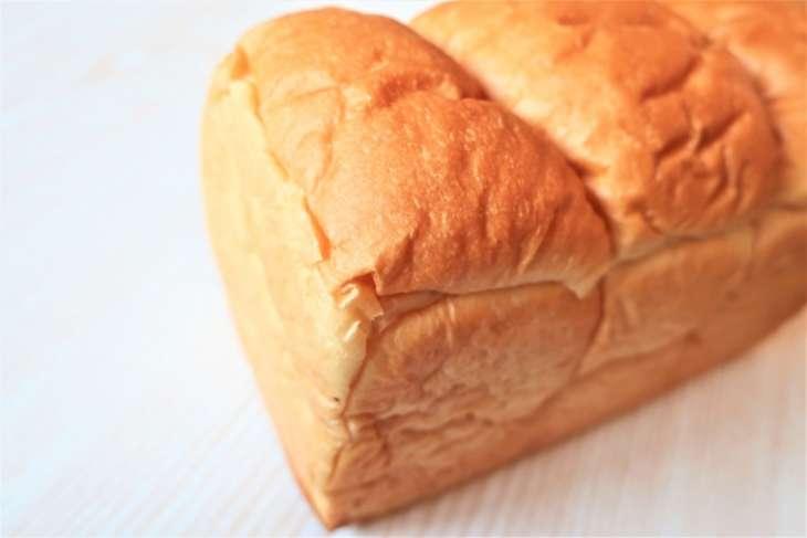 ヒルナンデスコウケンテツ食パン革命
