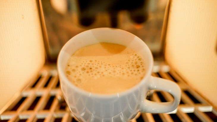 【サタプラ】コーヒーメーカー試してランキング!サタデープラスが本気で調査したおすすめベスト5 1月16日