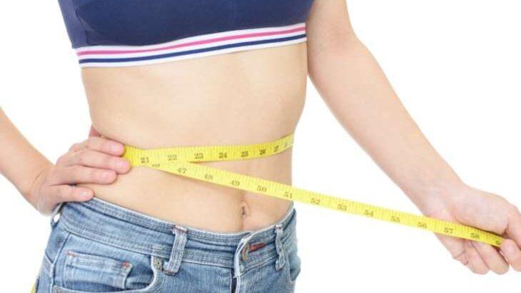 【ソレダメ】ライザップ体操のやり方。座りながらできる簡単ダイエット・トレーニング 2月17日