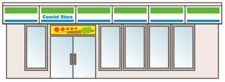 【ジョブチューン】ファミリーマート人気商品ランキング合格結果まとめ。コンビニ3社ジャッジ企画!1月1日