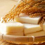 【ヒルナンデス】リュウジさんのお餅使い切り料理レシピ!ベスト5まとめ。余ったモチのアレジ術 1月4日