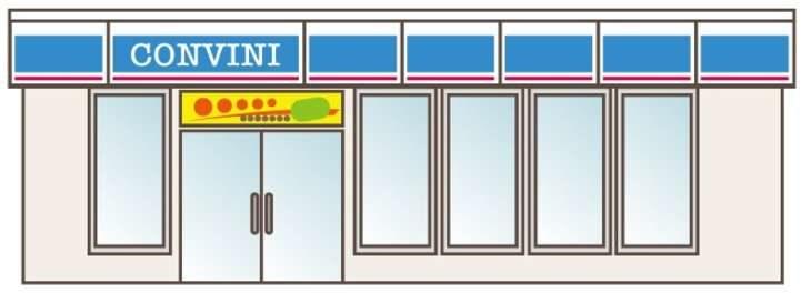 【ジョブチューン】ローソン人気商品ランキング合格結果まとめ。コンビニ3社ジャッジ企画!1月1日