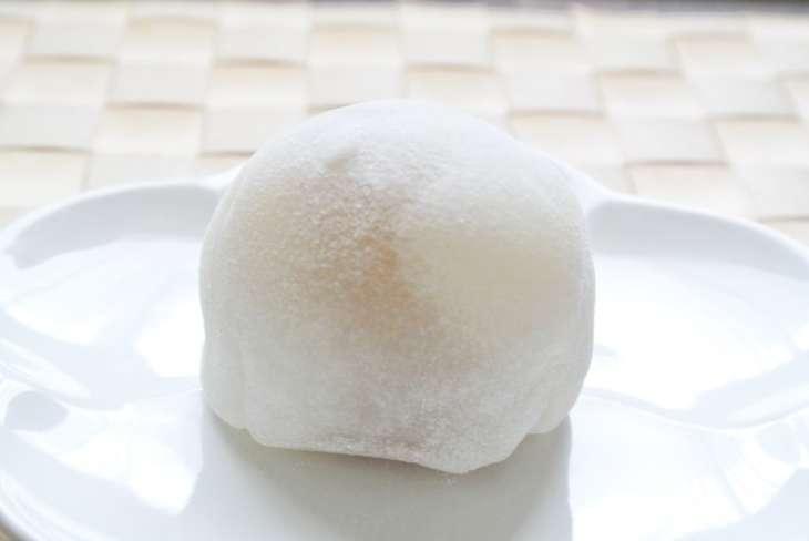 タサン志麻チョコ餅