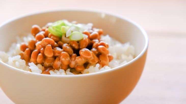 【ラヴィット】納豆ランキングBEST10結果!一流シェフが食べて採点 一番おいしい納豆は?(5月19日)