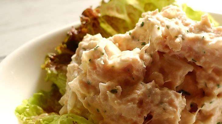 【王様のブランチ】わさびツナマヨ丼のレシピ。リュウジさんの簡単どんぶり料理 1月9日