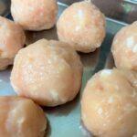 【男子ごはん】鶏の肉団子とアレンジ料理レシピ。栗原心平さんのつくりおきおかず(2月28日)