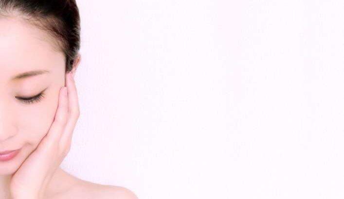 【ソレダメ】美肌の新常識!石井美保さんの正しい洗顔方法やタオルの使い方!乾燥&シミを防ぐ方法。2月3日