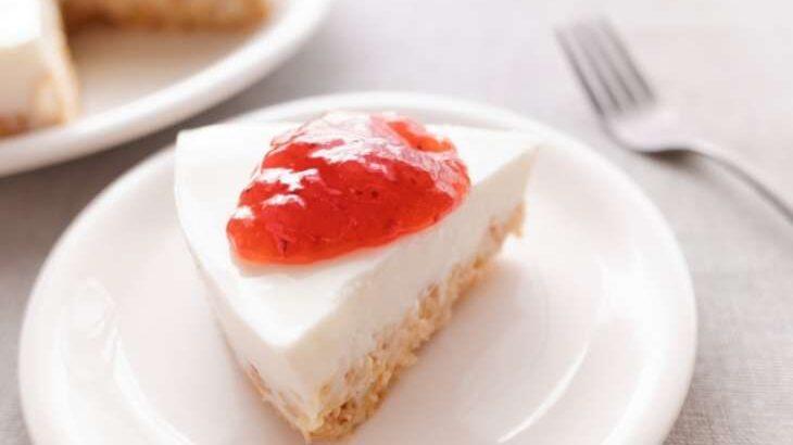 【沸騰ワード10】日本一高級なチーズケーキの通販・お取り寄せ情報まとめ。高橋真麻さんオススメの絶品グルメ(4月2日)