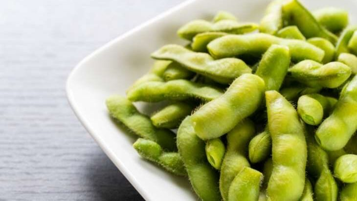 【相葉マナブ】枝豆レシピまとめ。船橋の葉付き枝豆で旬の産地ごはん(6月27日)