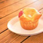 【ごごナマ】いちごマフィンのレシピ。ムラヨシマサユキさんの苺スイーツ【らいふ】 2月24日