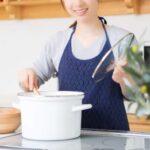 【平野レミの早わざレシピ】2021早春編の料理まとめ。春の食材で元気の出るレシピ(2月23日)