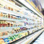 【家事ヤロウ】コストコ&業務スーパーの爆売れ商品アレンジレシピ20連発(9月21日)