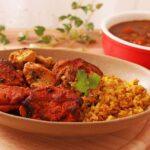 【ヒルナンデス】印度カリー子さんの即興カレー&グレービーのレシピ(2月18日)青木裕子さんと作る本格スパイスカレー