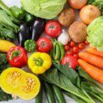 【ヒルナンデス】ごはんさんの子どもが苦手な野菜克服レシピ。料理代行の年100さん(6月4日)