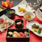 【ジョブチューン】夢庵イチ押しランキングBEST10!和食料理人がジャッジする人気和食メニュー 2月13日