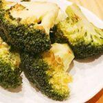 【あさイチ】ブロッコリーの焼きナムルのレシピ。コウケンテツさんの食品ロスほぼゼロレシピ(6月29日)