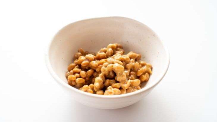 【ヒルナンデス】クミン納豆のレシピ。カリー子さんの本格カレースパイス料理 3月4日