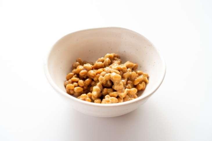 ヒルナンデスクミン納豆