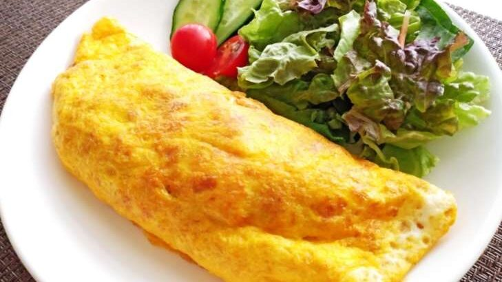 【あさイチ】Wチーズだし巻き卵のレシピ。お手頃チーズの活用術!3月2日【クイズとくもり】