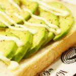 【スッキリ】北欧風サンドイッチのレシピ。ミシュラン鳥羽シェフの絶品料理(5月19日)