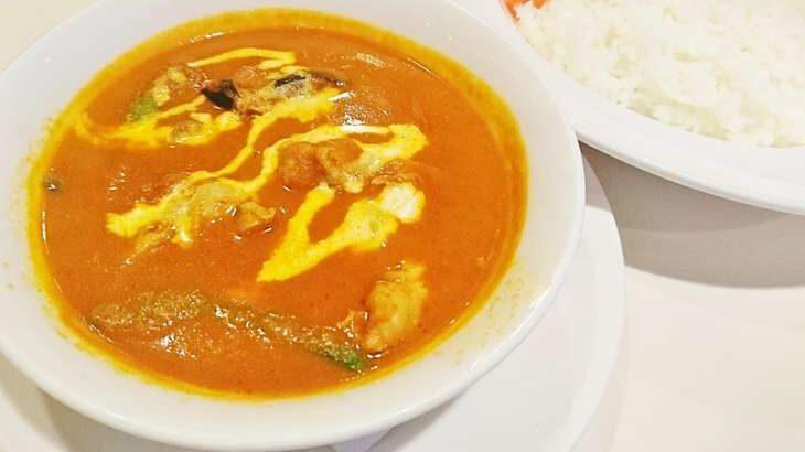 【シューイチ】バターチキンカレーのレシピ。印度カリー子さんの本格スパイスカレー(6月20日)