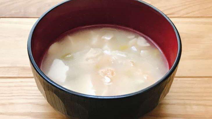 【博士ちゃん】モッツァレラ味噌汁のレシピ。チーズ博士が教える簡単&激うまフルコース(3月20日)