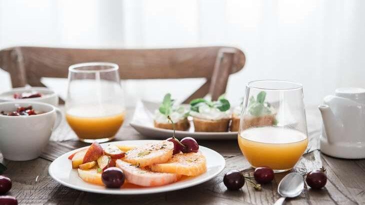 【家事ヤロウ】ハムチーズキューブのレシピ。話題の簡単朝食ベスト20!(3月23日)