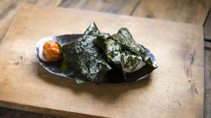 【めざまし8】たたみ寿司のレシピ。TikTok話題飯に古市憲寿さんが挑戦!(4月29日)