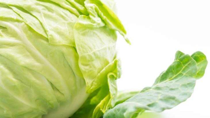 【ヒルナンデス】リュウジさんの春色レシピ ベスト5!旬の春食材で絶品料理!(3月8日)