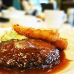 【ラヴィット】デニーズの美味しいメニュー ランキング!超一流料理人が選ぶ1位の料理は?(4月26日)