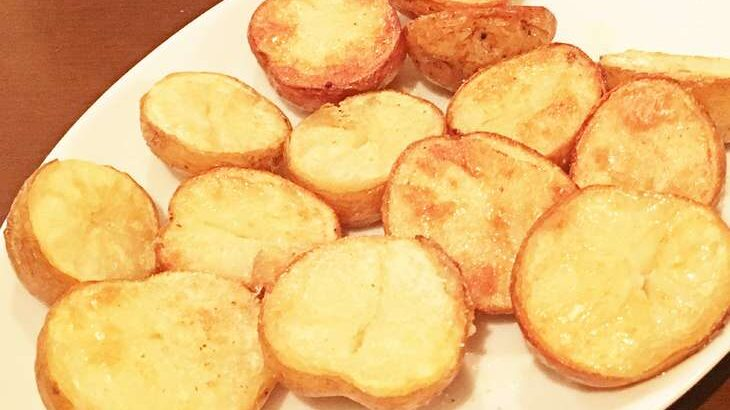 【あさイチ】ローズマリーポテトのレシピ。ごはんさんのガラス製保存容器の活用術【クイズとくもり】(4月27日)