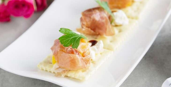 【ヒルナンデス】おかえりマンゴーのレシピ。IKKOさんの美しくなれる!胃袋わしづかみクッキング(4月26日)