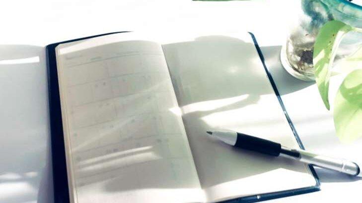 【ザワつく金曜日】ペン磁ケシの通販・お取り寄せ。文具ソムリエールが最新の多機能文房具を紹介(4月16日)