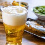 【ヒルナンデス】リュウジさんのおうち居酒屋レシピBEST5。春食材で絶品料理(4月12日)