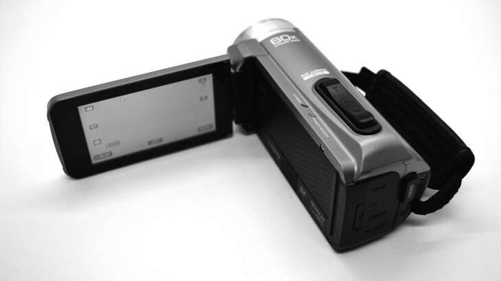 【サタプラ】デジタルビデオカメラ試してランキング!サタデープラスおすすめベスト5結果(5月1日)