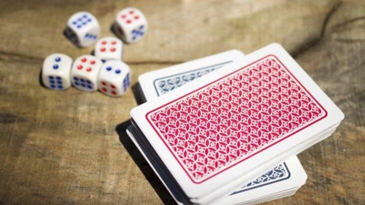 【ラヴィット】テーブルゲーム一番面白いランキングBEST10!専門家がガチ採点した1位は?結果まとめ(4月29日)