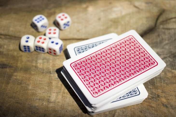 ラヴィットテーブルゲーム