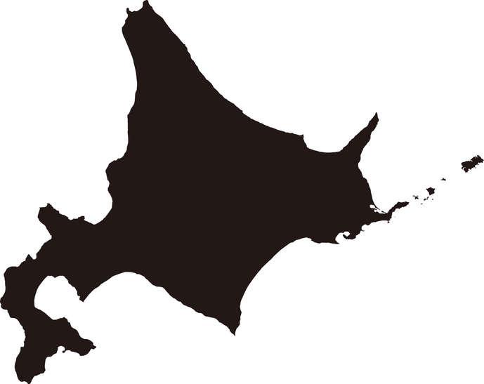 ラヴィット北海道アンテナショップ