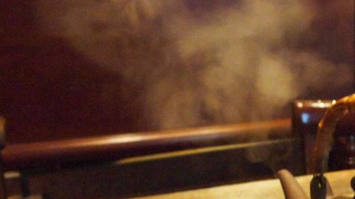 【ザワつく金曜日】2秒でお湯が沸く湯沸かし器「Mlteフラッシュウォーマー」の通販・お取り寄せ。話題の最新白物家電(4月23日)