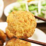【ラヴィット】ファミマのお総菜・お母さん食堂のランキングBEST10!一流料理人が選ぶ1位の商品は?(4月20日)