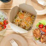 【ラヴィット】成城石井のお惣菜ランキングBEST10結果!一流シェフが選ぶ1位の人気商品は?(4月15日)