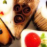 【ラヴィット】コージーコーナーのスイーツ・ランキング!一流スイーツ職人が選ぶケーキ1位は?(4月19日)