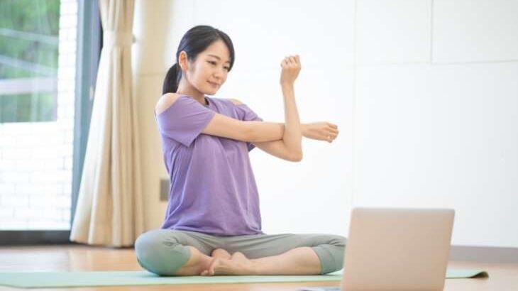 【林修の今でしょ講座】健康動画ベスト8!医者が関心したYouTube動画まとめ。首こり肩こり腰痛・ダイエット&小顔に視力回復(5月25日)