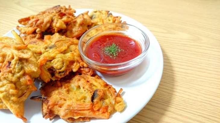 【男子ごはん】野菜衣の唐揚げのレシピ。3つの食材だけで3品!鶏肉、じゃがいも、にんじんで(5月2日)
