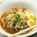 【サタプラ】インスタント袋麺みそ味ひたすら試してランキング!清水アナおすすめベスト5(5月22日)