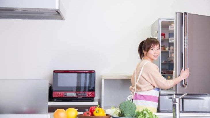 【ヒルナンデス】冷凍食品の最新3大トレンド(10月12日)