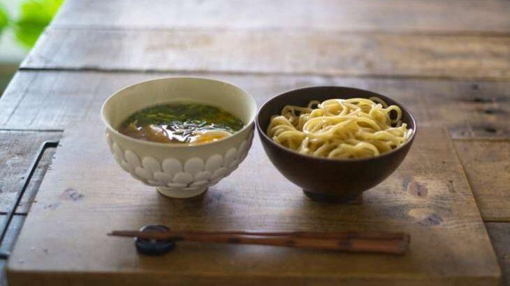 【ジョブチューン】つけ麵ラーメンマロニーちゃんのレシピ。らぁ麺 飯田商店がリベンジ!(5月8日)