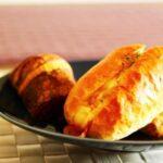 【ラヴィット】ヤマザキパン(山崎パン)のランキングBEST10結果!一流パン職人が選ぶ1位は?(5月7日)