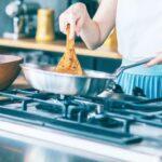 【ヒルナンデス】リュウジさんのフライパンレシピ ベスト5!300円以下で作れる簡単料理(5月24日)